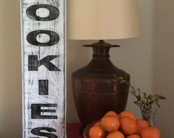 Fixer Upper Inspired Signs,30x7.25 Rustic Wood Signs, Farmhouse Signs, Wall Décor