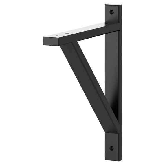 Wall bracket for sconces pendant lights and swag lamps like this item aloadofball Choice Image