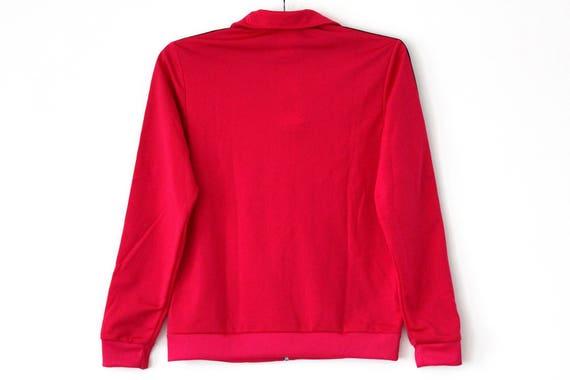 Comprar barato rosa Adidas cortaviento > hasta off62% discountdiscounts