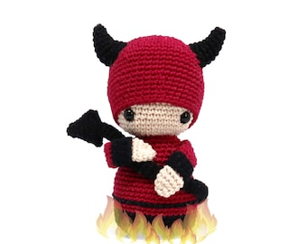Amigurumi Kokeshi Doll Pattern : Crochet kokeshi doll etsy