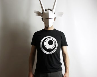 Oryx - The Sabre