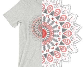 Heal: T-Shirt