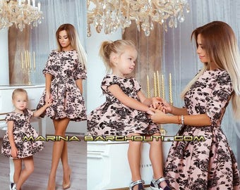 Elegant summer dresses