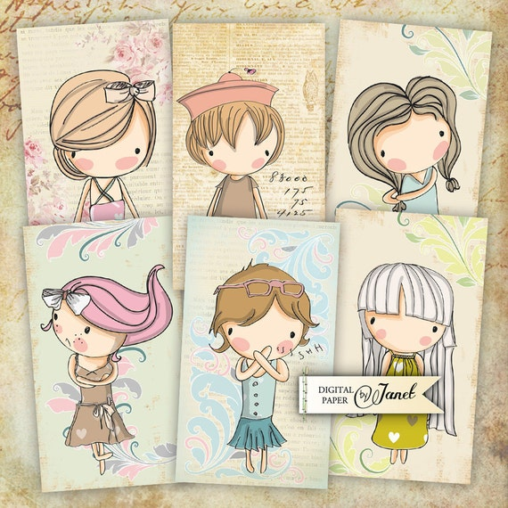 https://www.etsy.com/listing/199076226/sweet-funny-girl-digital-collage-sheet?ga_search_query=sweet&ref=shop_items_search_6
