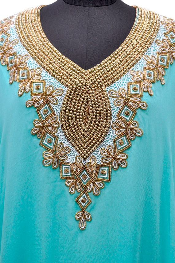 earings dubai gown abaya Wedding very on Maxi Designer kaftans jalabiya abaya Dubai sale fancy Ladies Dress pHqPR