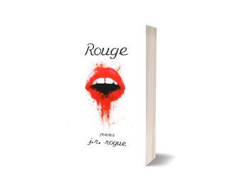 Rouge - Signing Pre-Order