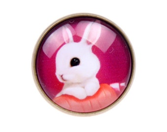 RING rabbit (2020B)