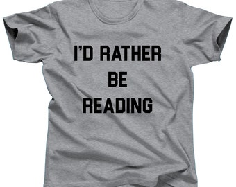 Reading Shirt Book Shirt Book Lover Gift Book Lover Shirt Book Nerd Shirt Reading T Shirt Reading Tshirt Book Tshirt Bookworm Reader Shirt
