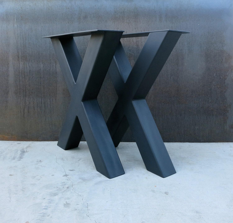 industrial furniture legs. 🔎zoom Industrial Furniture Legs