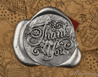 King Arthur Letter T Rubber Stamp 2 X 2 Inches From