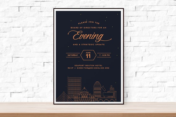 Diy Printable Special Event Flyer Template Ms Word Flyer Templates