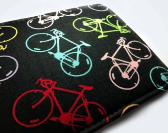 Bicycle kindle fire hd 8 case kindle fire hd 10 case kindle fire 7 case kindle fire hd 6 case kindle fire hd case standing kindle case