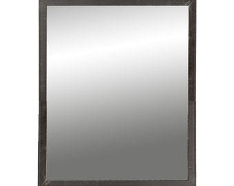 Wrought Iron Mirror, Picture, Painting Frame