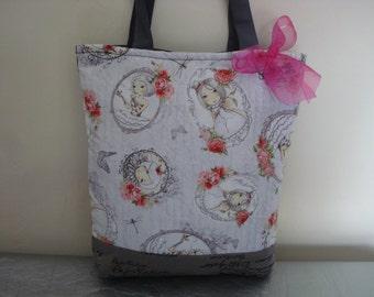 Mirabelle Bag
