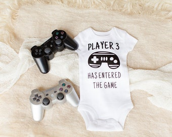 Pregnancy Announcement To Husband - Baby Announcement Husband - Pregnancy Reveal To Husband - Pregnancy Reveal - Baby Announcement - Husband