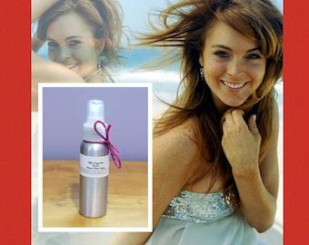 2.7 oz Passion/Libido Room and Linen Spray