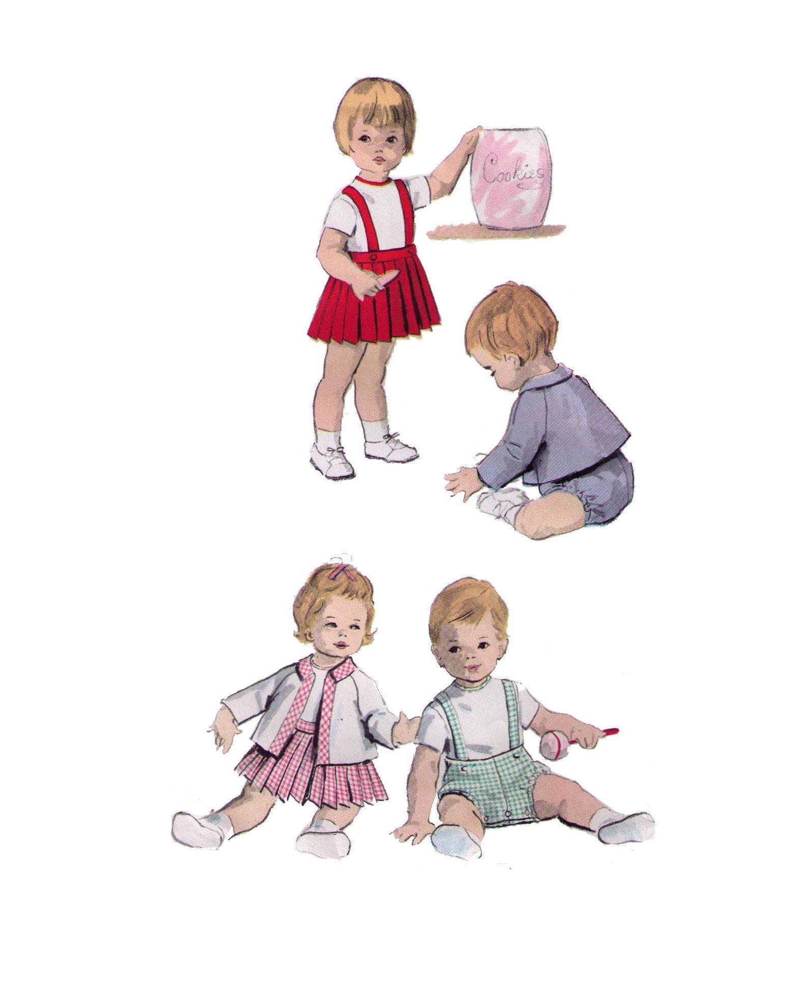 Fantastisch Babyjacke Schnittmuster Bilder - Strickmuster-Ideen ...