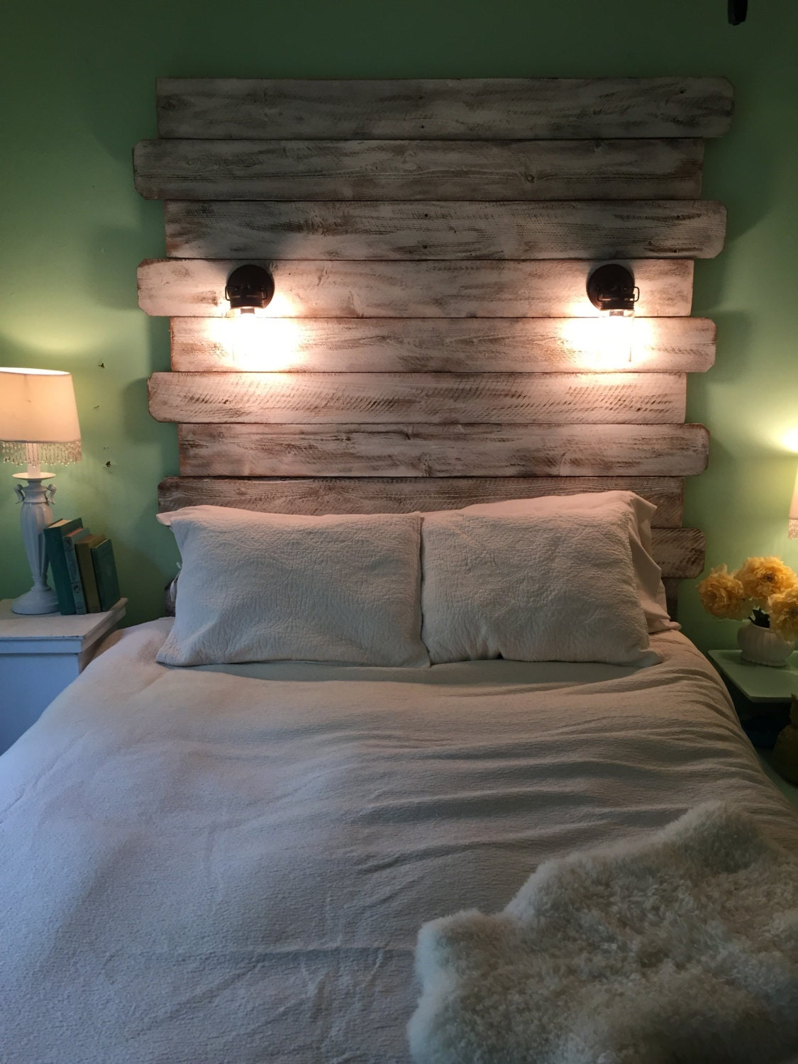 striking from become sure of this designer is to series pin headboard multi functional vahalla centerpiece bedroom your the king sized piece floating
