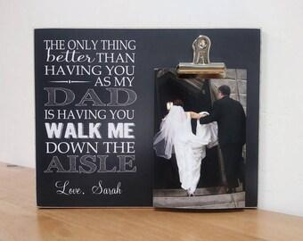 Wedding thank you gift - wedding planner gift - gift for wedding ...