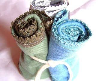 Roots hemp/organic cotton underwear 3pk
