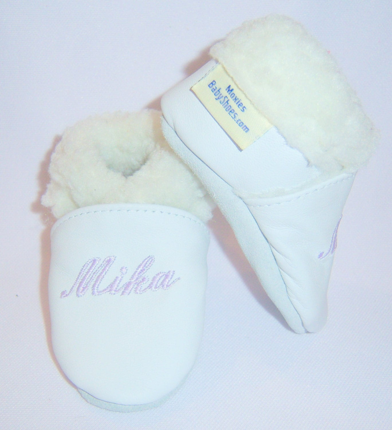 winter baby booties warm winter sherpa baby shoes