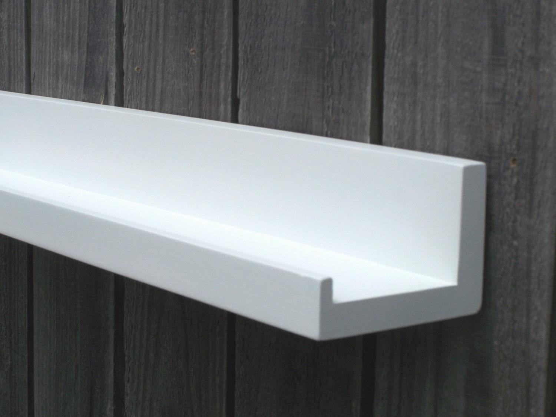home decor storage frame tier picture metal wooden shelf walnut rack homcom elevated display