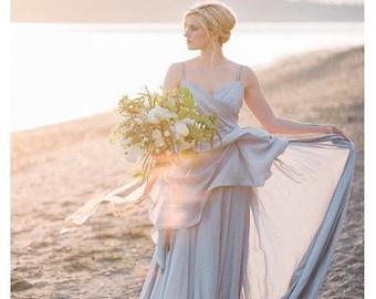 Wedding Hair Vine, Bridal hair vine, gold vine headpiece, leaves headpiece, crystal vine bridal headpiece, wedding hair accessory