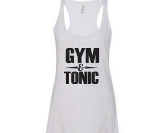 Workout Tank top, Workout tank, Gym Tank Top, Workout Clothes, Workout Shirts, Workout tank for Women, Gym Wear, Gym Apparel, Womens Workout