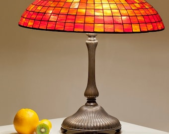 Table Lamp, Bedside Lamp, Parasol Lamp, Tiffany Lamp, Standing Lamp, Parasol Lamp Shade, Desk Lamp, Office Lamp, Dining Room Light
