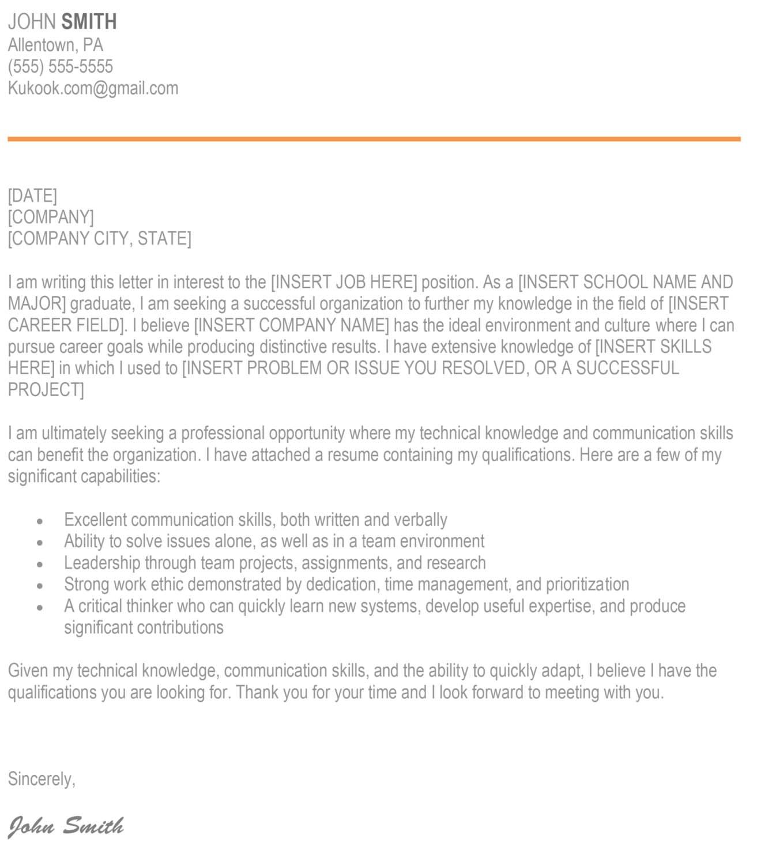 lettre daccompagnement cr u00e9atif pour cv et cv niveau