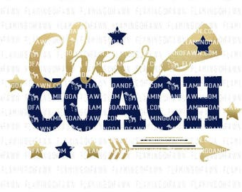 Image result for cheerleading coaching quotes
