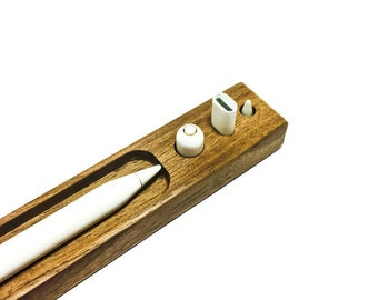 Apple Pencil holder