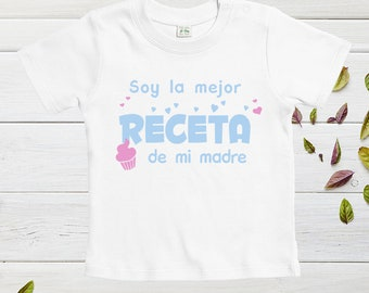 Mother's Day T-shirts, funny designs for baby, mother day gift, custom baby clothes, baby onesies, cute onesies, baby onesie gift