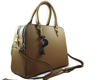Ladies DSLR Camera Bag, Digital SLR Camera Bag,  Ipad Bag & Camera Bag