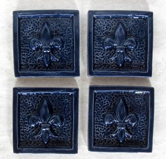 Beautiful 12 Ceiling Tile Huge 1200 X 1200 Floor Tiles Shaped 12X12 Interlocking Ceiling Tiles 1950S Floor Tiles Old 20X20 Ceramic Tile Yellow4 X 4 Ceiling Tiles 3x3 Ceramic Accent Tile Handmade Fleur De Lis Set Of 4 In