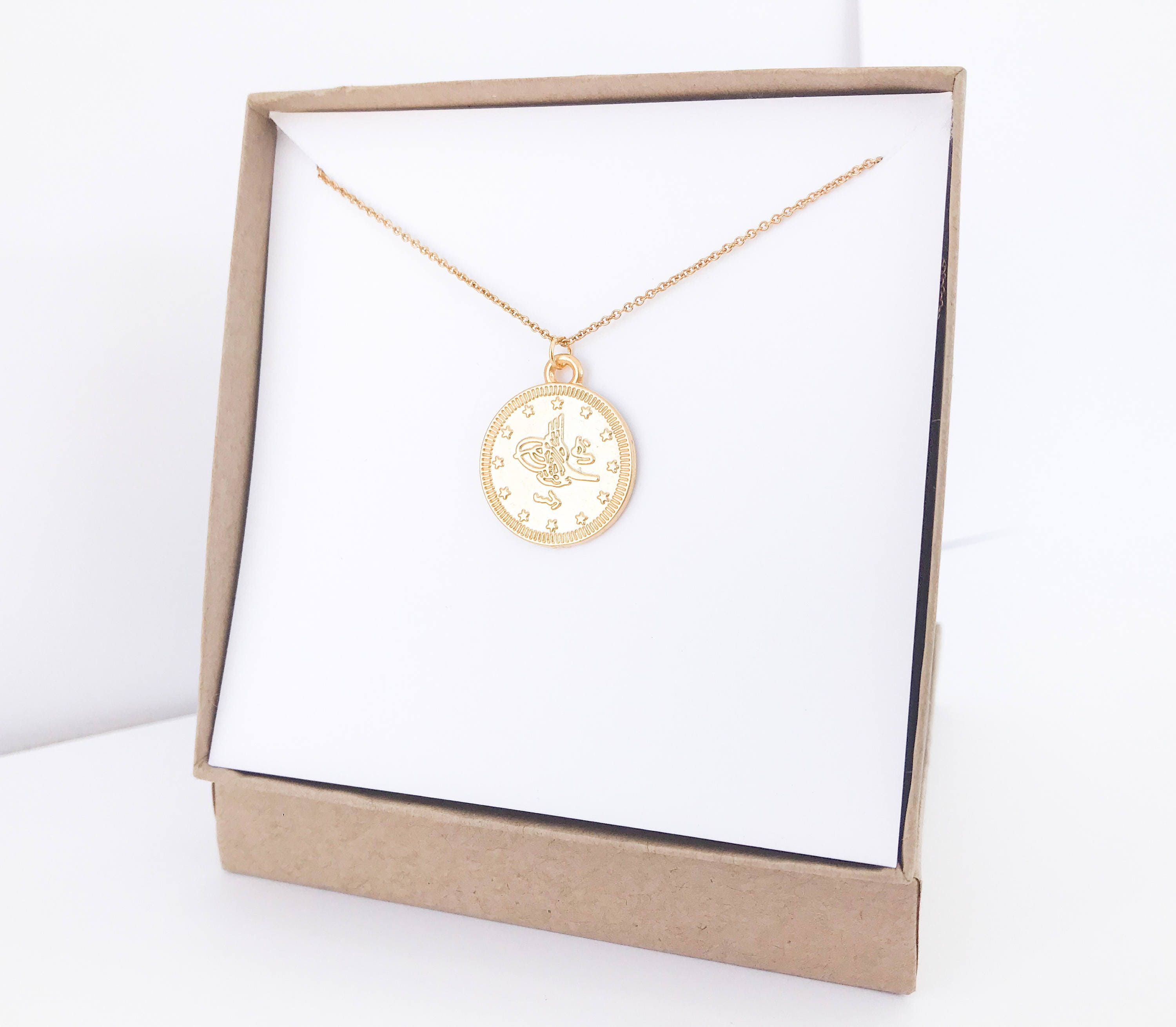 diamond pendant necklace dsc round cluster collections products ctw bezel