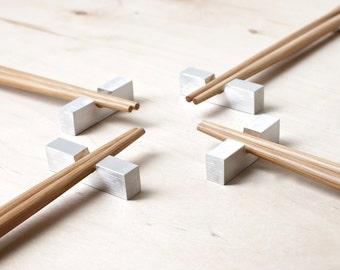 Chopstick Rest Hashioki Minimalist Home Decor
