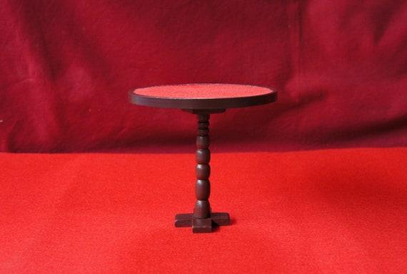 Custom - Custom Furniture Il_570xN.1481334620_c9be