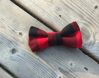 Elmer Bow Tie