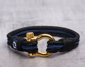 Mens Rope Bracelet, Men Bracelet, Flawless Bracelet, Bracelet for Men, Gorgeous Rope Bracelet, Man, Gift For Him, Mover