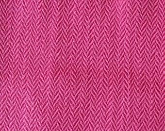 MAGENTA / FUSCIA multipurpose solid fabric