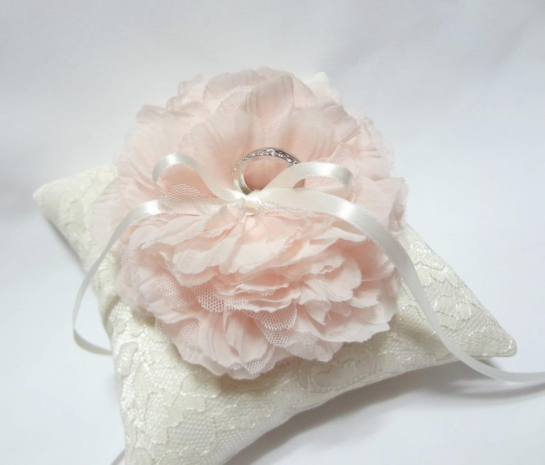 pillow pillows weddings andrew vert ring hayley stewart stylish martha wedding ringpillow