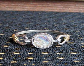 Avon Vintage Jewelry   Retro Bracelet   Tween Girl Gifts