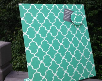 Mothers Day, Magnetic Board, Desktop Organizer, Photo Board, To Do List, Recipe Holder, Desk Organizer Idea, Magnetic Board