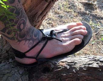 Barefoot Sandals, women Sandals, War Goddess, Handmade Sandals, Boho Sandals, Summer Sandals, Beach Sandals, women Barefoot Sandals