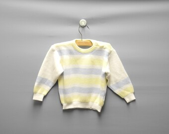 Vintage Baby Boys Sweaters Etsy Il