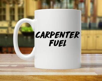 carpenter gift, carpenter mug, carpenter coffee mug, carpenter gifts, best carpenter, gift for carpenter, carpenter cup, gifts for carpenter