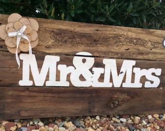 Large Rustic Sign ,Rustic Wedding Sign,wedding decor,rustic wedding decor,wedding gift, houeswarming gift,bridal shower gift