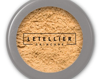 Mineral Highlighter, Cruelty-Free Skincare, Natural Skincare, Honest Cosmetics, Quality Makeup
