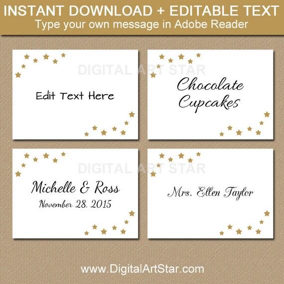 editable wedding labels printable christmas food labels. Black Bedroom Furniture Sets. Home Design Ideas